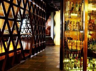 One World Hotel Kuala Lumpur - Restaurant