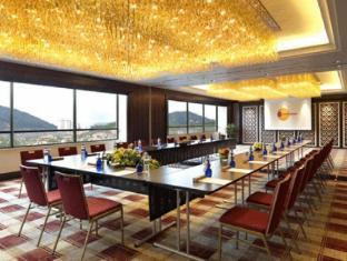 One World Hotel Kuala Lumpur - Meeting Room