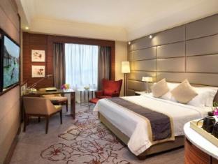 One World Hotel Kuala Lumpur - Superior Room