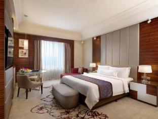 One World Hotel Kuala Lumpur - Deluxe Room