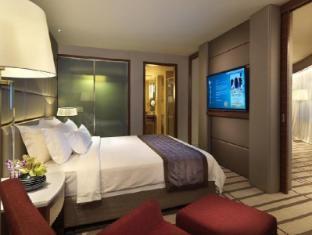 One World Hotel Kuala Lumpur - Junior Suite