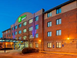 /holiday-inn-express-liverpool-knowsley/hotel/liverpool-gb.html?asq=5VS4rPxIcpCoBEKGzfKvtBRhyPmehrph%2bgkt1T159fjNrXDlbKdjXCz25qsfVmYT