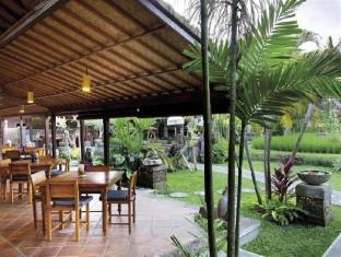 Bebek Tepi Sawah Villa And Spa Bali - Exterior