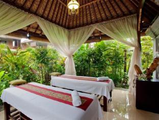Bebek Tepi Sawah Villa And Spa Bali - Spa