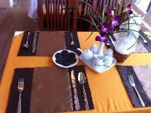 Vietnam Hotel Accommodation Cheap | restaurant