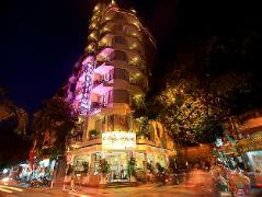 Moon View 2 Hotel | Vietnam Hotels Cheap
