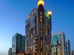 Vision Hotel Apartments United Arab Emirates