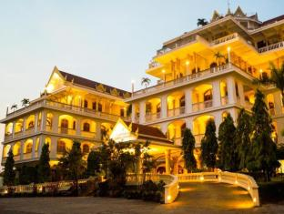 /champasak-palace-hotel/hotel/pakse-la.html?asq=jGXBHFvRg5Z51Emf%2fbXG4w%3d%3d