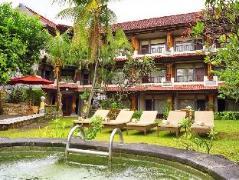 Ida Hotel, Indonesia