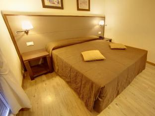 /hotel-delle-nazioni/hotel/florence-it.html?asq=jGXBHFvRg5Z51Emf%2fbXG4w%3d%3d