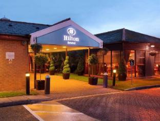 /it-it/hilton-bristol-hotel/hotel/bristol-gb.html?asq=vrkGgIUsL%2bbahMd1T3QaFc8vtOD6pz9C2Mlrix6aGww%3d