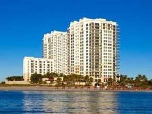 /palm-beach-marriott-singer-island-beach-resort-spa/hotel/singer-island-fl-us.html?asq=jGXBHFvRg5Z51Emf%2fbXG4w%3d%3d