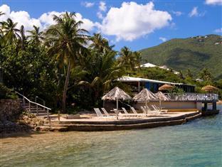 /best-western-carib-beach-resort/hotel/saint-thomas-vi.html?asq=vrkGgIUsL%2bbahMd1T3QaFc8vtOD6pz9C2Mlrix6aGww%3d