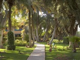 /zh-tw/golden-tulip-farah-marrakech/hotel/marrakech-ma.html?asq=m%2fbyhfkMbKpCH%2fFCE136qenNgCzIYIJCg6K3r4k5Tbef%2bz0TTiA2v%2bzjT8AYWwEy
