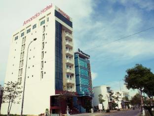 Amanda Hotel Danang
