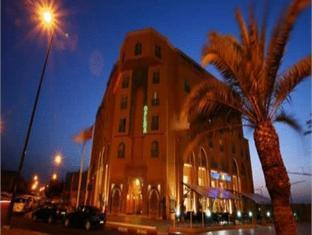 /nb-no/mogador-opera/hotel/marrakech-ma.html?asq=jGXBHFvRg5Z51Emf%2fbXG4w%3d%3d