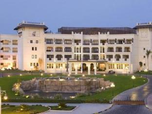 /steigenberger-al-dau-beach-hotel/hotel/hurghada-eg.html?asq=vrkGgIUsL%2bbahMd1T3QaFc8vtOD6pz9C2Mlrix6aGww%3d