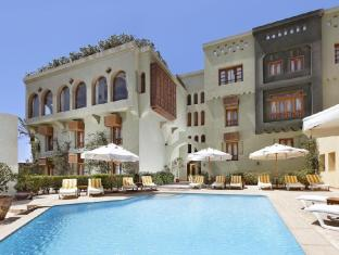 /hu-hu/ali-pasha-hotel/hotel/hurghada-eg.html?asq=vrkGgIUsL%2bbahMd1T3QaFc8vtOD6pz9C2Mlrix6aGww%3d