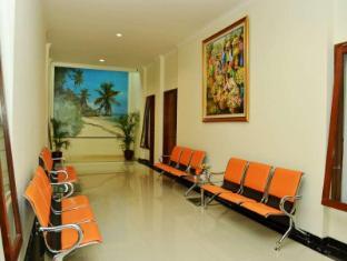 /premium-hotel/hotel/belitung-id.html?asq=jGXBHFvRg5Z51Emf%2fbXG4w%3d%3d