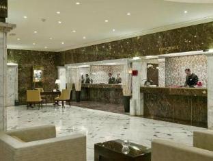 /ro-ro/hotel-warwick-geneva/hotel/geneva-ch.html?asq=jGXBHFvRg5Z51Emf%2fbXG4w%3d%3d