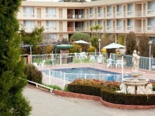 /best-western-central-motel-apartments/hotel/queanbeyan-au.html?asq=jGXBHFvRg5Z51Emf%2fbXG4w%3d%3d