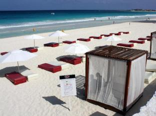 Bel Air Collection Resort and Spa Cancun Cancun - Beach