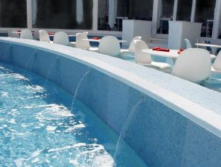 Bel Air Collection Resort and Spa Cancun Cancun - Swimming Pool