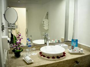 Bel Air Collection Resort and Spa Cancun Cancun - Guest Room