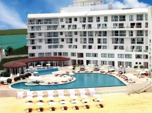 Bel Air Collection Resort and Spa Cancun Cancun - Exterior