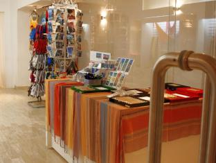 Bel Air Collection Resort and Spa Cancun Cancun - Shops