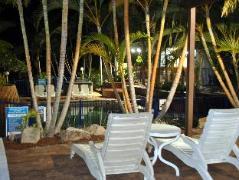 Club Surfers Hotel Australia