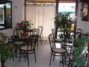 Elite Hotel Athens - Restaurant