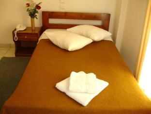 Elite Hotel Athens - Guest Room
