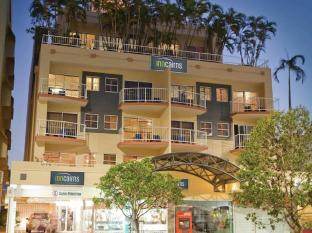 /inn-cairns-boutique-apartments/hotel/cairns-au.html?asq=jGXBHFvRg5Z51Emf%2fbXG4w%3d%3d