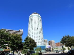 /sapporo-prince-hotel/hotel/sapporo-jp.html?asq=jGXBHFvRg5Z51Emf%2fbXG4w%3d%3d