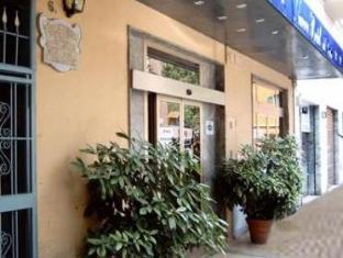 /nuovo-hotel-del-porto/hotel/bologna-it.html?asq=GzqUV4wLlkPaKVYTY1gfioBsBV8HF1ua40ZAYPUqHSahVDg1xN4Pdq5am4v%2fkwxg