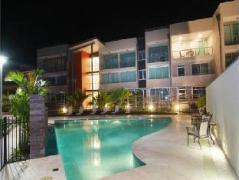 Peninsula Airlie Beach | Australia Budget Hotels