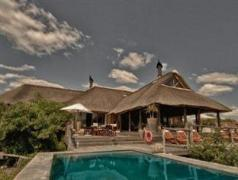 Pumba Private Game Reserve - South Africa Discount Hotels