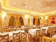 Bazerkan Lebanese Restaurant