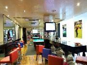 Olympic Sports Bar
