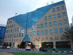 Capitol Hotel | UAE Hotel Discounts