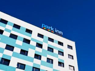 /park-inn-by-radisson-klaipeda/hotel/klaipeda-lt.html?asq=jGXBHFvRg5Z51Emf%2fbXG4w%3d%3d