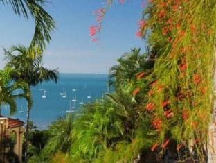 Toscana Village Resort Whitsunday Islands - Apkārtne