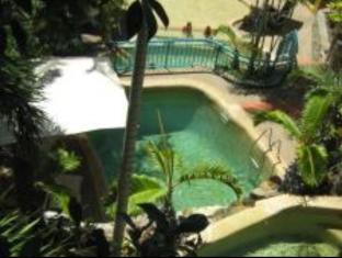 Toscana Village Resort Isole Whitsunday - Piscina