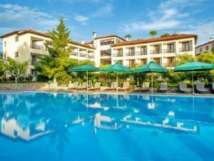 /hotel-europa-olympia/hotel/olympia-gr.html?asq=jGXBHFvRg5Z51Emf%2fbXG4w%3d%3d