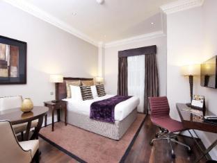 Fraser Suites Queens Gate London - Studio Deluxe