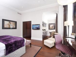 Fraser Suites Queens Gate London - Studio Executive