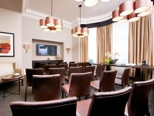 Fraser Suites Queens Gate London - Theatre style