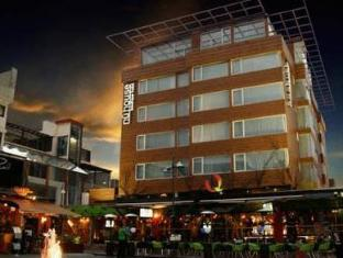 /nu-house-boutique-hotel/hotel/quito-ec.html?asq=jGXBHFvRg5Z51Emf%2fbXG4w%3d%3d