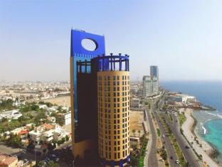 /rosewood-jeddah/hotel/jeddah-sa.html?asq=jGXBHFvRg5Z51Emf%2fbXG4w%3d%3d
